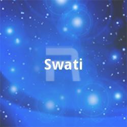 Listen to Orey Sujan Naiya songs from Swati