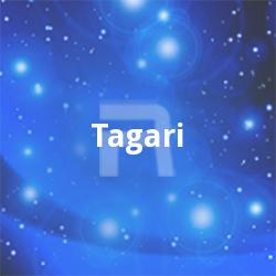 Listen to Aami Gourharir Charan songs from Tagari