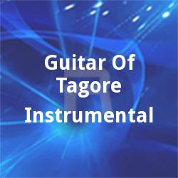Listen to Ki Gaabo Aami Ki Shonaabo songs from Guitar Of Tagore Instrumental