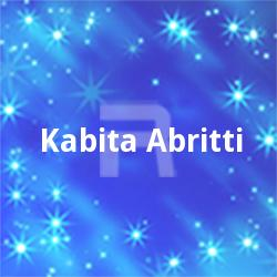 Listen to Shikar songs from Kabita Abritti