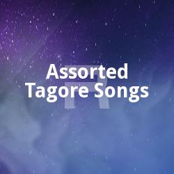 Listen to Gharetey Bhramar songs from Assorted Tagore Songs