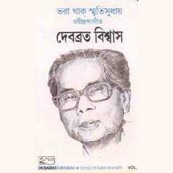 Listen to Rimiki Jhimiki songs from Bharaa Thaak Smritisudhay