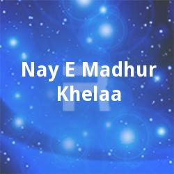 Listen to Shey Din Dujoney songs from Nay E Madhur Khelaa