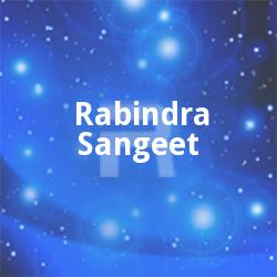 Listen to Kolahal To Baron Holo songs from Rabindra Sangeet