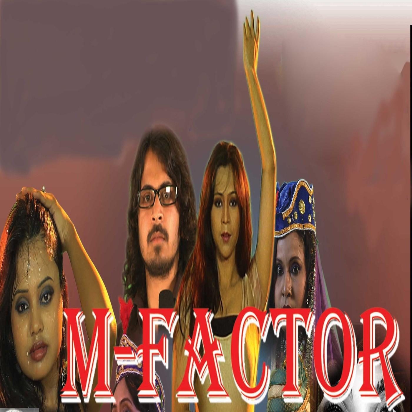 M-Factor songs
