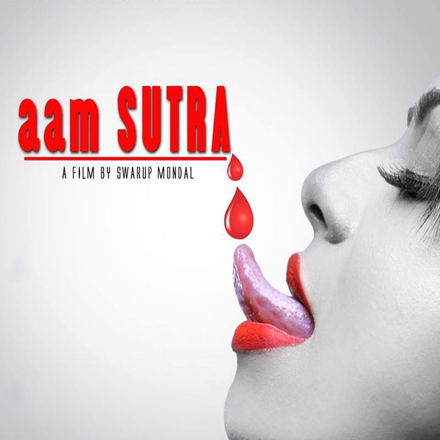 Aam Sutra songs