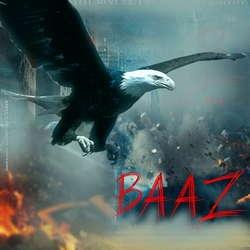 Baaz songs