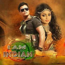 I Am Indian (OST) songs