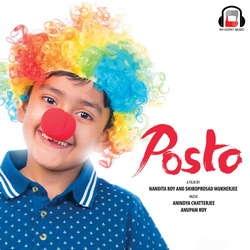 Posto songs