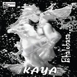 Listen to Raat songs from Bhalobasa