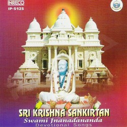 Listen to Darshon Do Ghanashyam songs from Sri Krishna Sankirtan