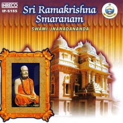 Sri Ramakrishna Smaranam songs