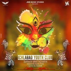 Ichlabad Youth Club songs