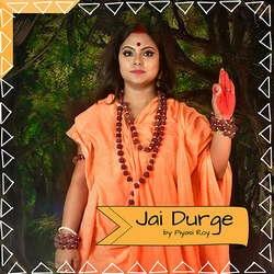 Jai Durge - Single songs