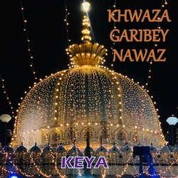 Khwaja Garibey Nawaz songs