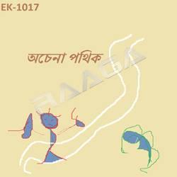 Listen to Bolo Rey Hai Hai songs from Achena Pathik