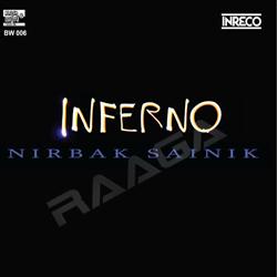 Listen to Brishti songs from Nirbak Sainik