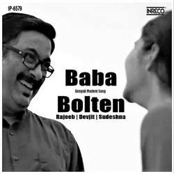 Baba Bolten songs