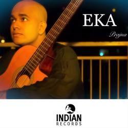 Eka songs