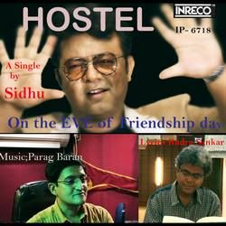 Hostel songs