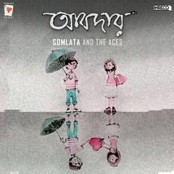 Aabdaar songs