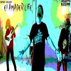 Ei Amader Life songs