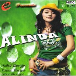 Alinda songs