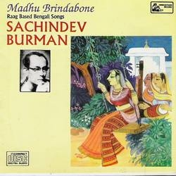Madhu Brindabone songs