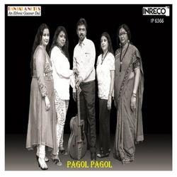 Pagol Pagol songs