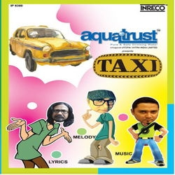Listen to Nyaka Nyaka songs from Taxi
