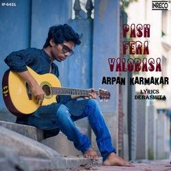 Pash Fera Valobasa songs