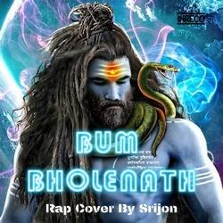 Bum Bholenaath songs