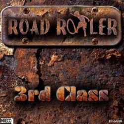 3rd Class songs