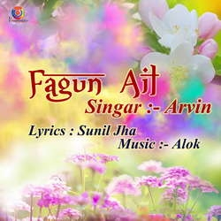 Fagun Ail songs