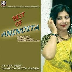 Best Of Anindita songs