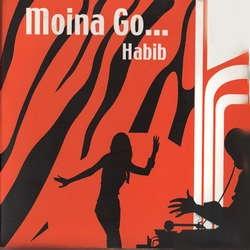 Listen to Deshlai Kathi Jalao songs from Moina Go