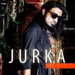 Jurka - Vol 1 songs