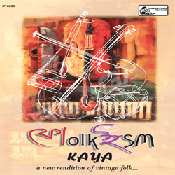 Listen to Chikan Goyalini songs from Folkism - Kaya