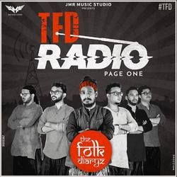 TFD Radio Page One songs