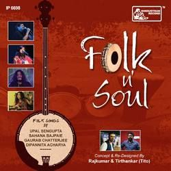 Folk n Soul songs