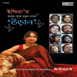 Listen to Eto Obhiman Bhalo Noy songs from Uraan