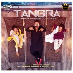 Tangra songs