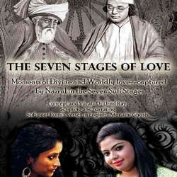 Seven Stages Of Love songs