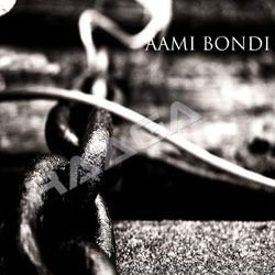 Listen to Money Hoy songs from Ami Bondi