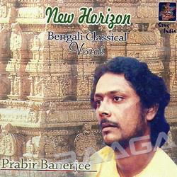 Listen to Bhairabi Thumri songs from New Horizon (Classical)