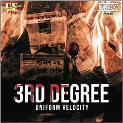 Listen to Ugly songs from 3rd Degree
