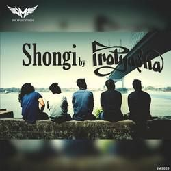 Shongi songs