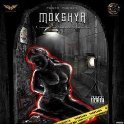 Mokshya songs