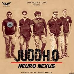 Juddho songs