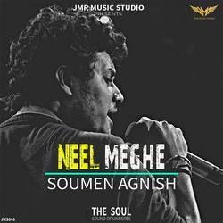 Neel Meghe songs
